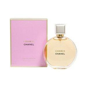 シャネル CHANEL 香水 チャンス オードパルファム スプレー EDP SP 50ml