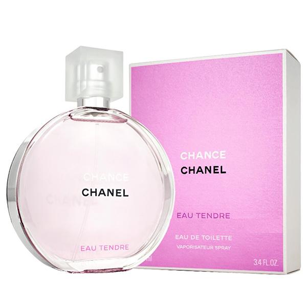 シャネル チャンス オータンドゥル EDT SP 150ml レディース 香水