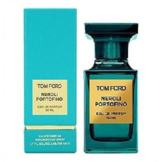 トムフォード TOM FORD ネロリポルトフィーノ EDP SP 50ml