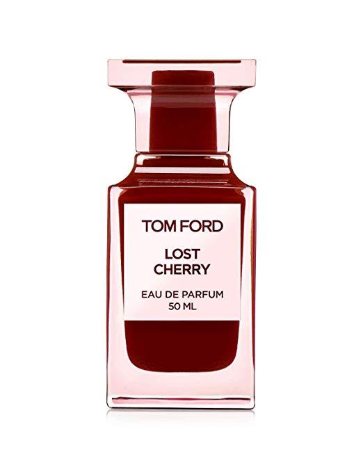 トムフォード TOM FORD ロストチェリー EDP SP 50ml 香水 レディース