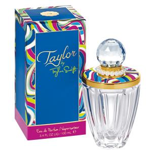 テイラースウィフト Taylor Swift テイラー バイ テイラースウィフト オードパルファム スプレー EDP SP 30ml