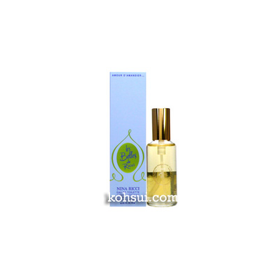 ニナリッチ NINARICCI 香水 レベルドゥリッチ2 リフィル オードトワレ スプレー EDT SP 50ml