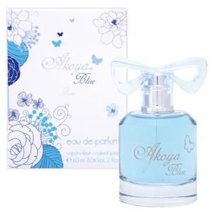 パリスブルー 香水 PARIS BLEU アコヤブルー オードパルファム スプレー EDP SP 60ml