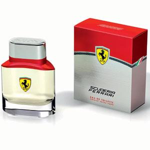 フェラーリ Ferrari 香水 スクーデリア オードトワレ スプレー EDT SP 30ml