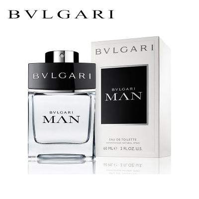 ブルガリ マン EDT SP 60ml BVLGARI メンズ 香水