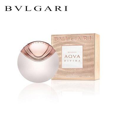ブルガリ アクア ディヴィーナ EDT SP 65ml 香水 レディース BVLGARI