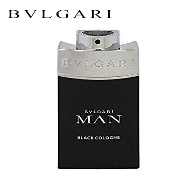 ブルガリ BVLGARI マン ブラック コロン オードトワレ EDT SP 100ml
