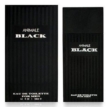 パルロックス PARLUX 香水 アニマル ブラック メン オードトワレ スプレー EDT SP 100ml