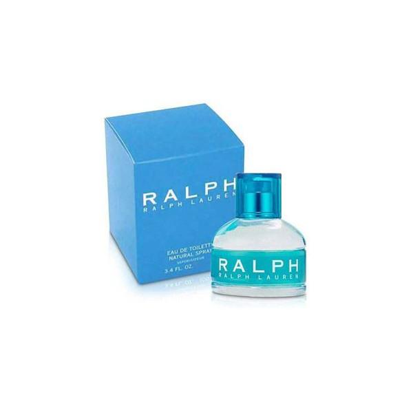 ラルフローレン Ralph Lauren ラルフ EDT SP 100ml 香水
