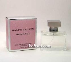 ラルフ ローレン RALPH LAUREN 香水 ロマンス オードパルファム スプレー EDP SP 100ml