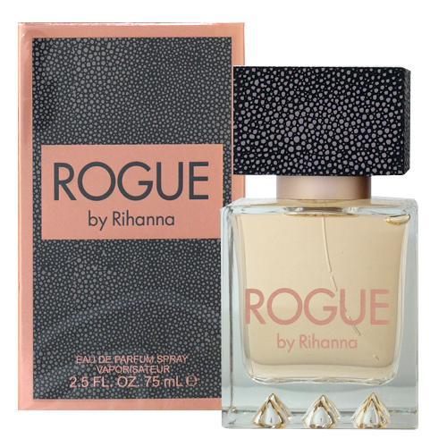 リアーナ Rihanna ローグ オードパルファム EDP SP 125ml 香水 フレグランス