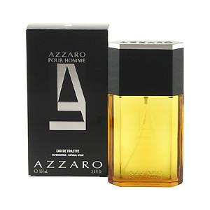 アザロ Loris AZZARO 香水 プールオム オードトワレ スプレー EDT SP 30ml