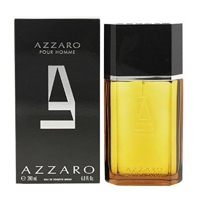 アザロ プールオム EDT SP 200ml 香水