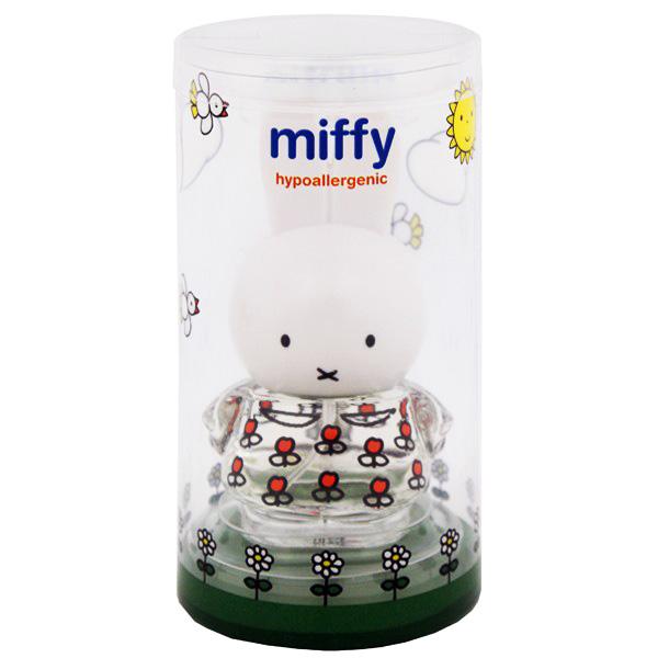 ミッフィー EDT SP 20ml 香水