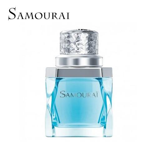 サムライ SAMOURAI カーフレグランス 14ml