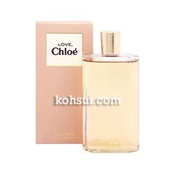 クロエ CHLOE 香水 ラブクロエ シャワージェル 200ml