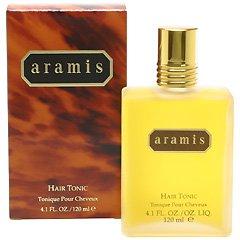 アラミス ARAMIS  ヘア トニック 120ml