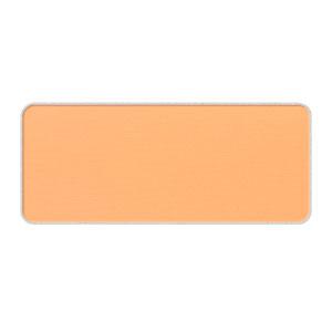 メール便 シュウ ウエムラ グローオン M ソフトアプリコット 521 (ほほ紅) レフィル