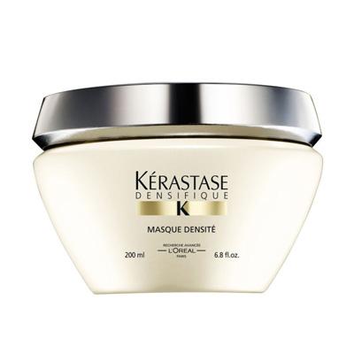 ケラスターゼ KERASTASE DS マスク デンシフィック 200g 【ヘアケア】【トリートメント】
