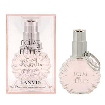 ランバン LANVIN エクラ ドゥ フルール ETP SP 30ml 香水