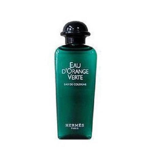 エルメス オードランジュヴェルト EDC SP 200ml ユニセックス 香水