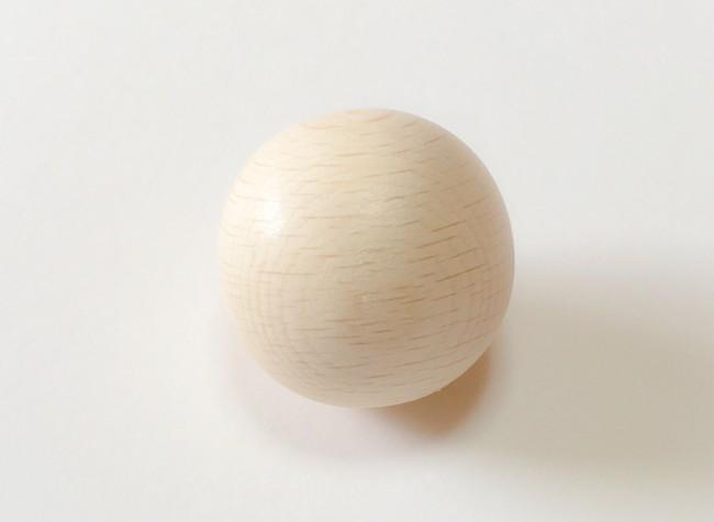木球 35Φ