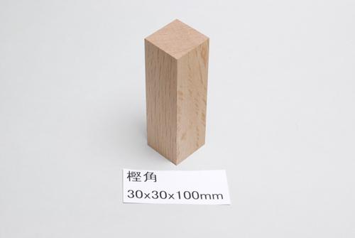 樫角30-30-100
