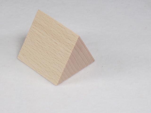 正三角柱 60 60 60