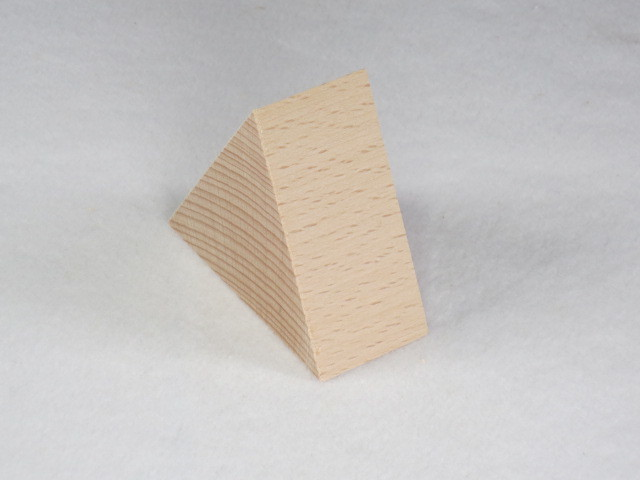正三角柱 60 60 30