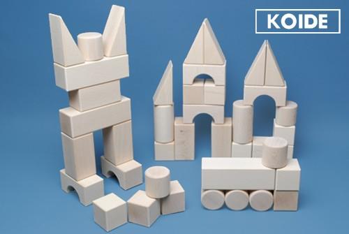 積木 K29