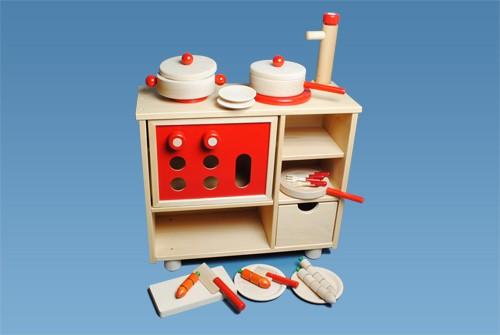 キッチンセット M58