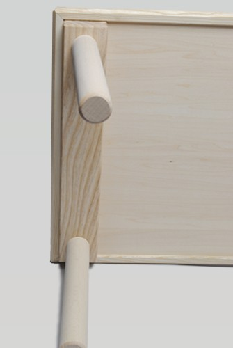 テーブル(小) 天板