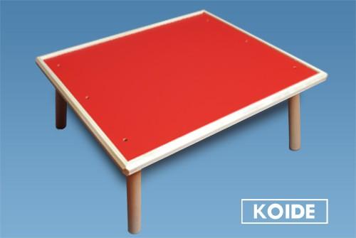 テーブル(大) 天板