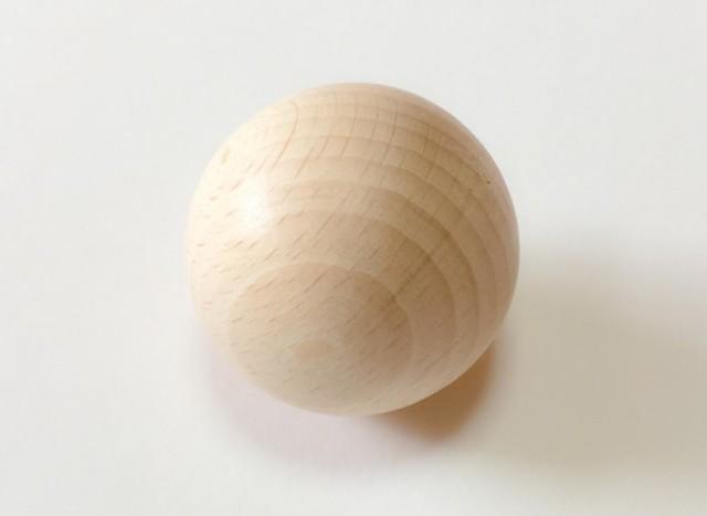 木球 40Φ