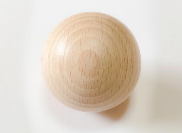 木球 50Φ