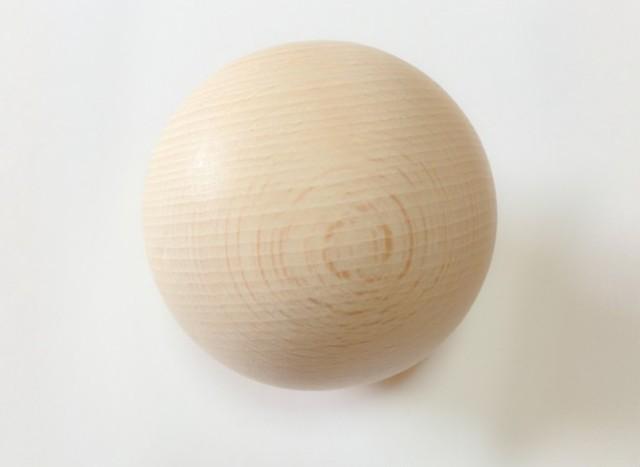 木球 60Φ