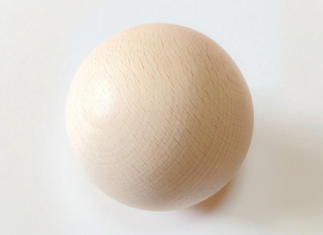 木球 80Φ