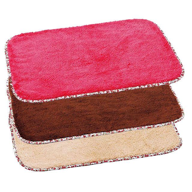 ぬくぬく毛布 レギュラー 1枚 DA-065