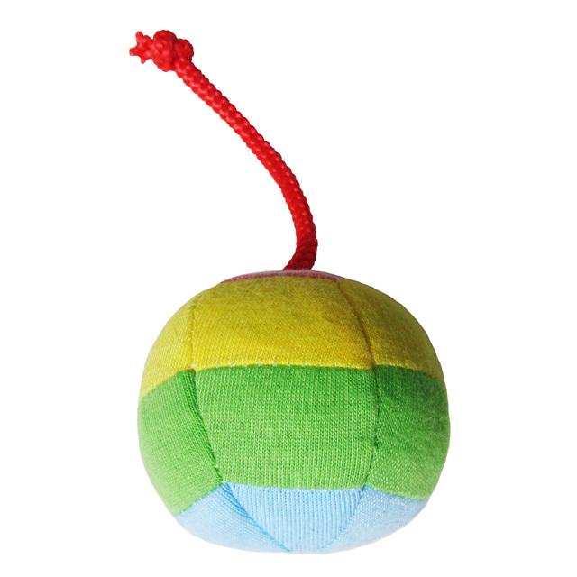 レインボートイ ボール