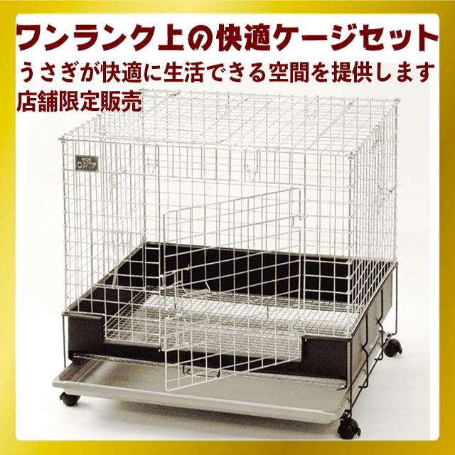 【店舗限定商品】 スーパーケージ コンフォート60セット
