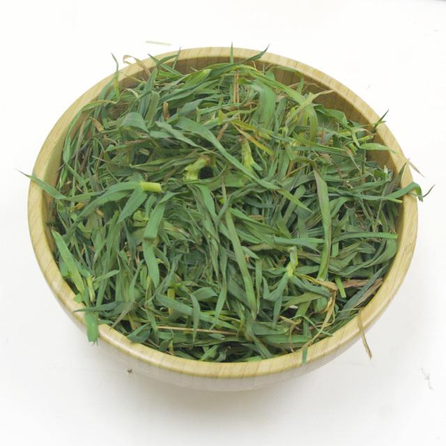 究極の牧草 サラダチモシー 100g