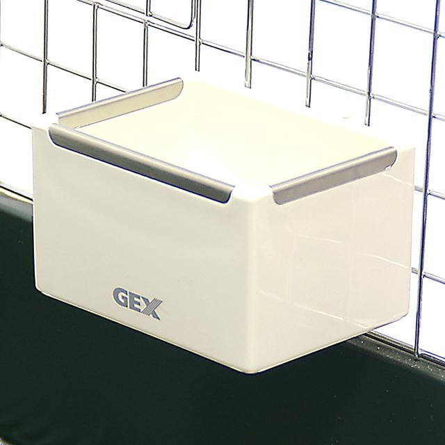 うさぎのフードBOX