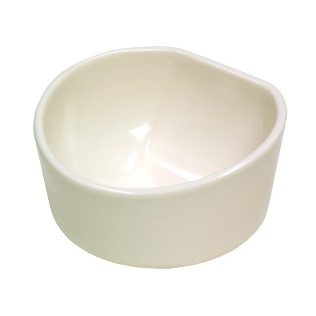 メラミンボール ミルク
