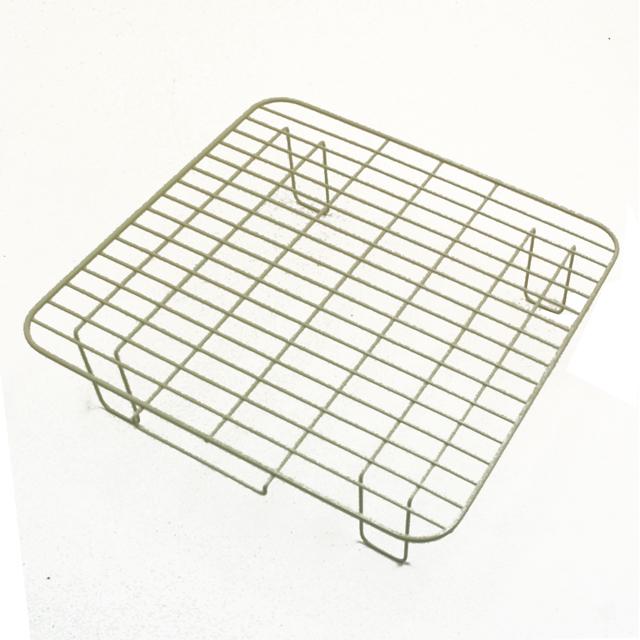 ヒノキア 正方形ラビレット 専用スノコ