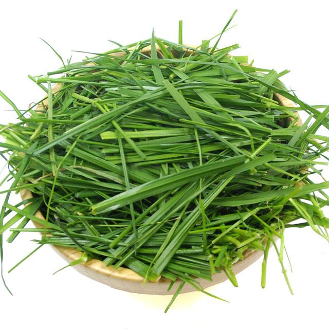 究極の牧草 サラダイタリアン 100g
