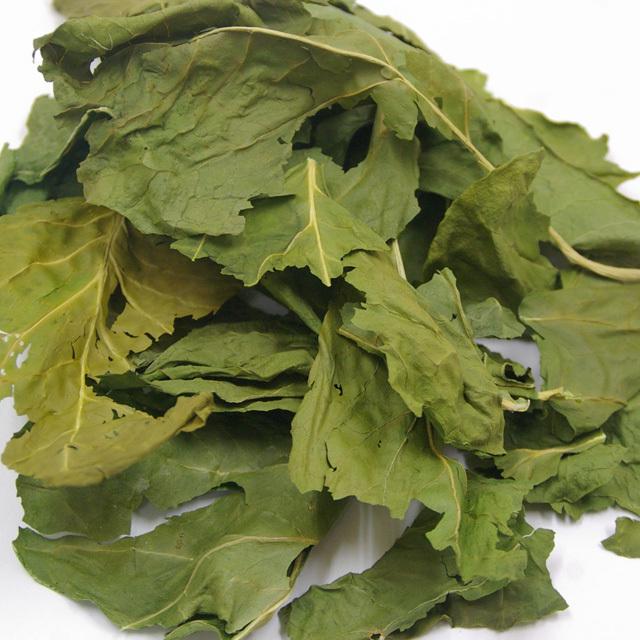 究極の乾燥野菜 ケールの葉 30g