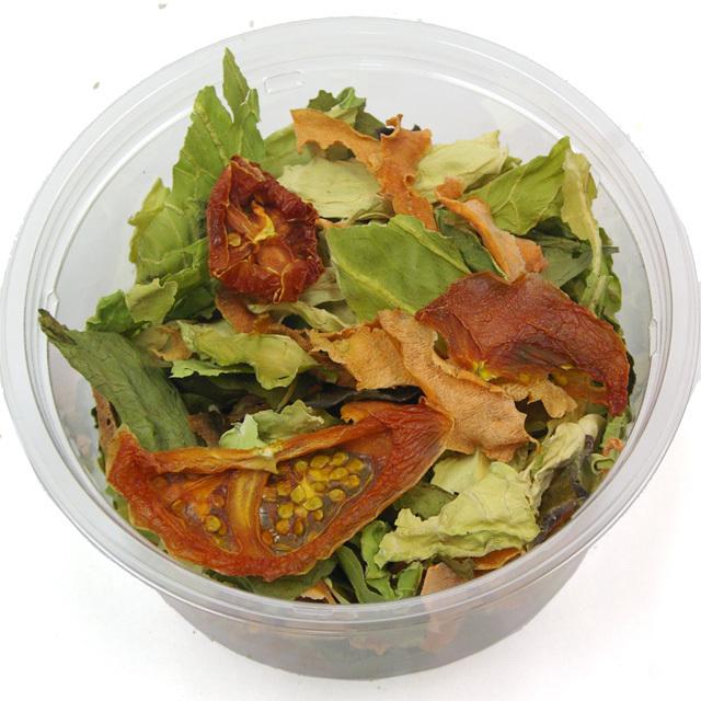 国産ミックス野菜 約25g