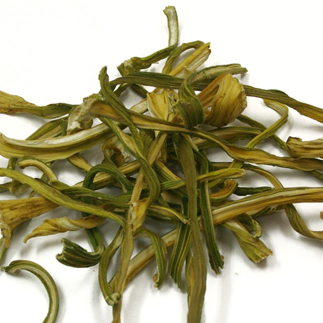 無添加・無着色 国産セロリの茎 20g
