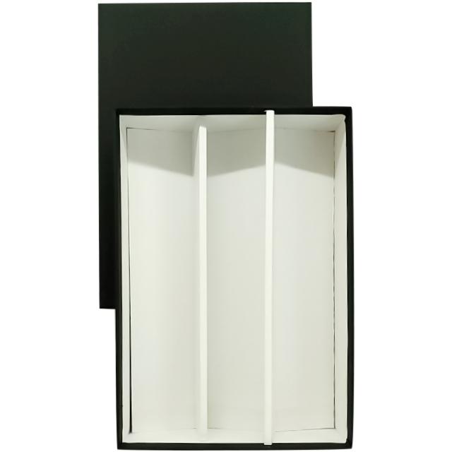 500ml/720ml/900ml びん3本用ラッピング 高級貼り箱