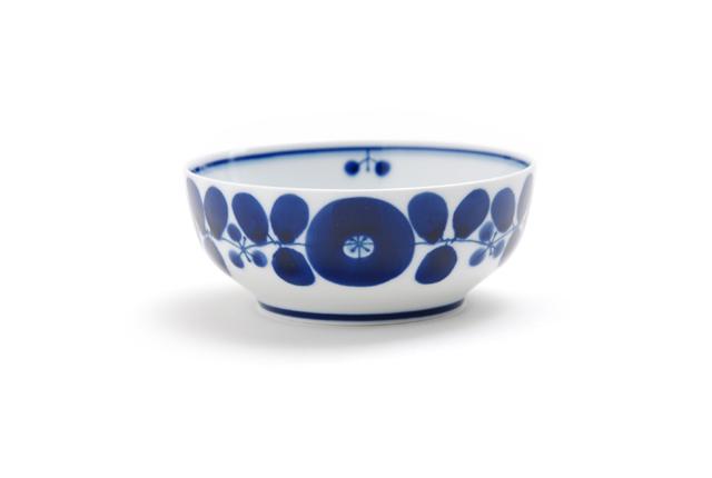 白山陶器 「BLOOM・ブルーム」 ボール S 12.5cm